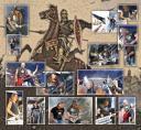 collage_2013.jpg